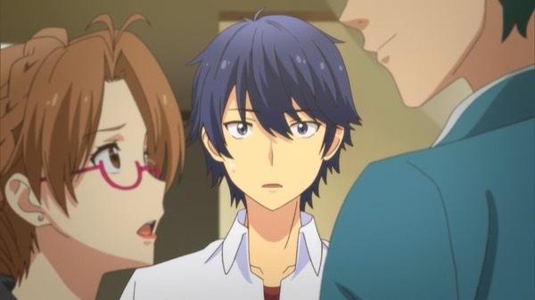 yu-no アニメ エロ